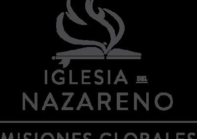 Global Missions Logo 1_Spanish