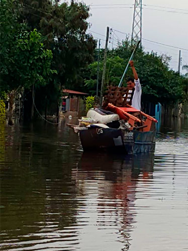 Inundaciones4