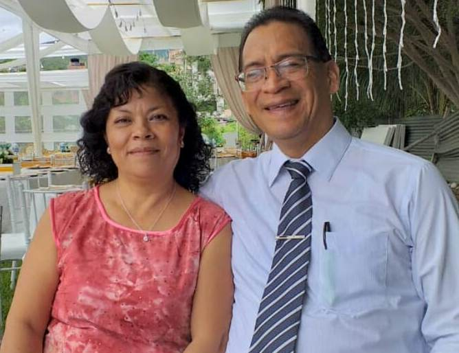NAZARENE THEOLOGICAL SEMINARY OF PERU ELECTS NEW RECTOR