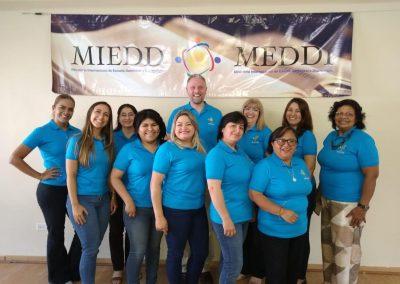 Reunion_MIEDD_Region_America_del_Sur_Foto_1_2019-12-14