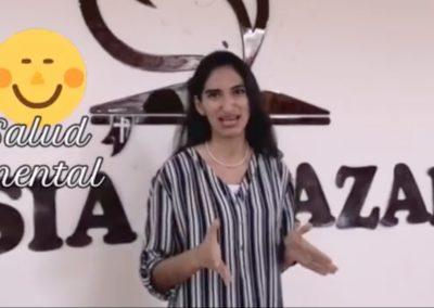 SaludMental1