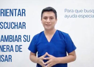 SaludMental4