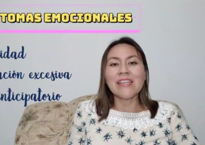 SaludMental5