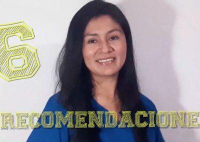 SaludMental6