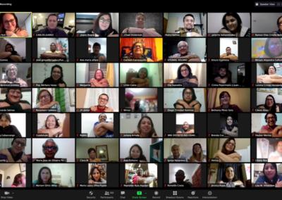 Screen Shot 2020-08-28 at 7.36.25 PM