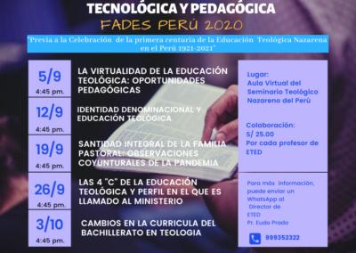 FADES PERÚ SET-OCT 2020 STNP